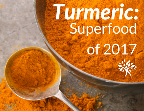 Natural Health Benefits of Turmeric, the Newest Superfood
